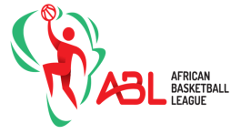 African basketball League
