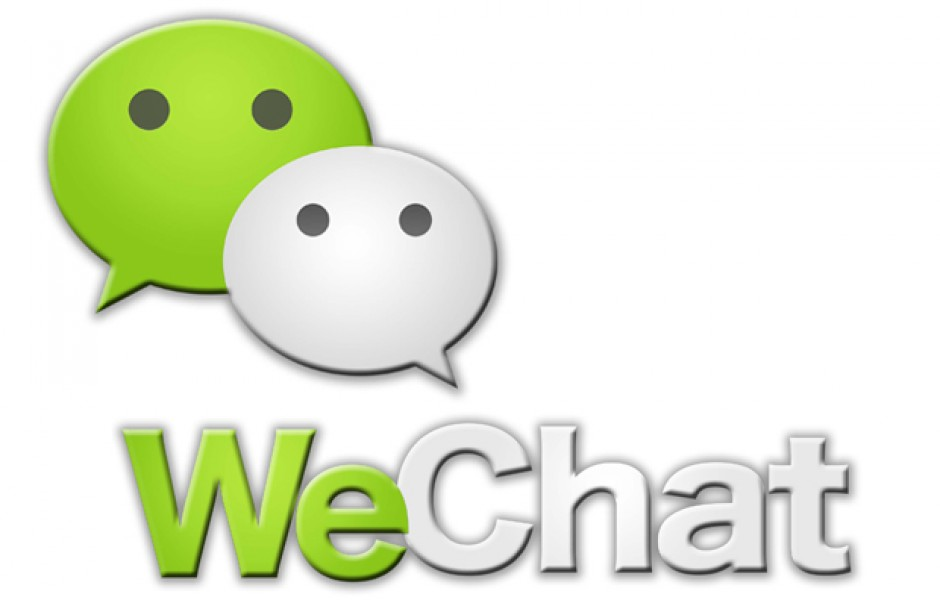 wechat s attempt to enrich users experience via nigerian startups