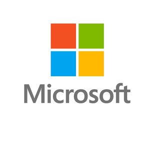Microsoft Recruitment 2020 / 2021 Jobs portal Opens for In