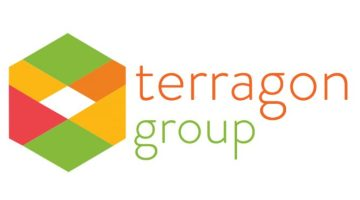 Terragon Group