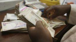 Kudi payments
