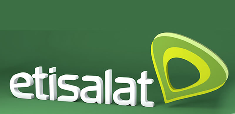 Image result for etisalat nigeria