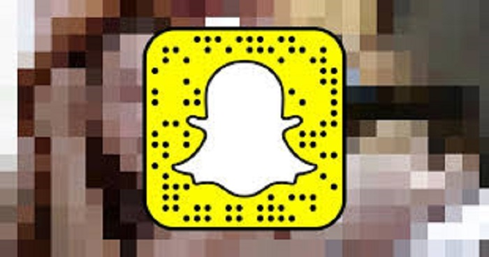 Explicit snapchat pics