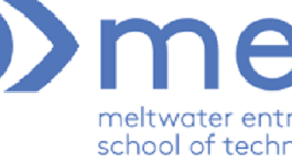 MELTWATER VACANCY