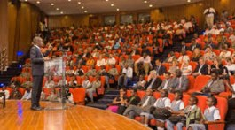 NAIROBI INNOVATION WEEK