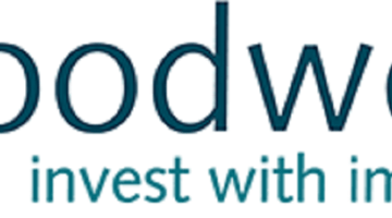 GOODWELL INVESTMENT