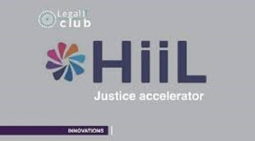 INNOVATING JUSTICE CHALLENGE