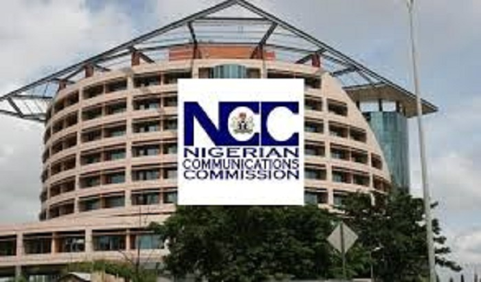 Image result for nigeria communication commission