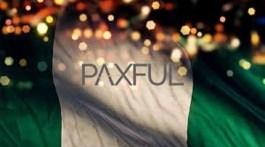 PAXFUL INCUBATOR HUB NIGERIA