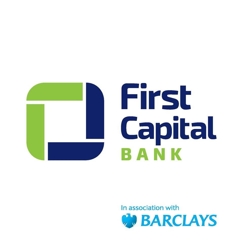 Barclays Bank Zimbabwe Rebrands Now Known As First Capital