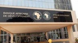 AFDB SETS ASIDE 120 MILLION DOLLARS TO SUPPORT AGRICULTURAL TECHNOLOGY AMONG RURAL AFRICAN FARMERS