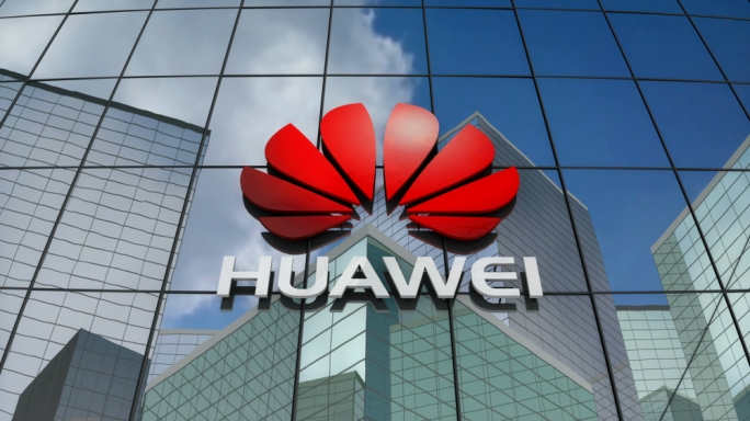 Who Owns Huawei? The Company Tried to Explain This Issue On Ownership But  Seemed to Have Failed - Innovation Village