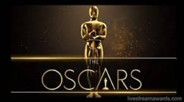 THE ACADEMY AWARDS NOMINATIONS ARE OUT