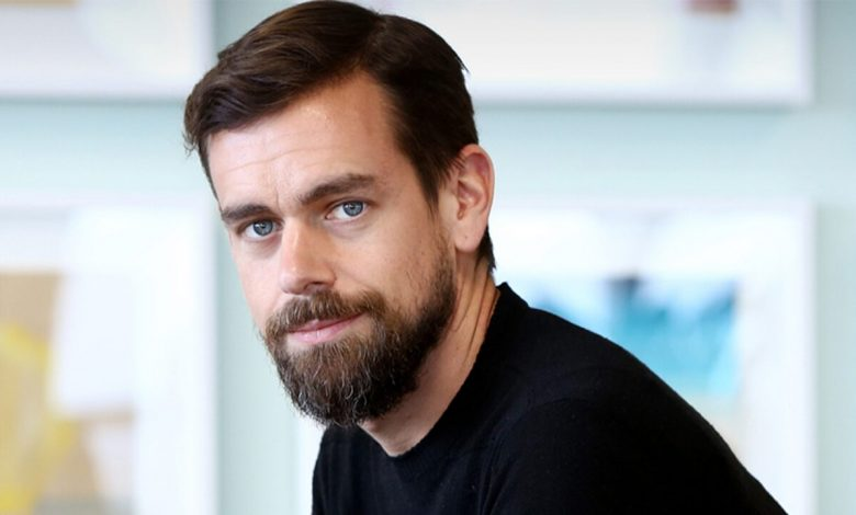 Twitter Ceo Jack Dorsey Says Fact Check Label On Trump S Tweets Doesn T Make Platform Arbiter Of Truth Innovation Village