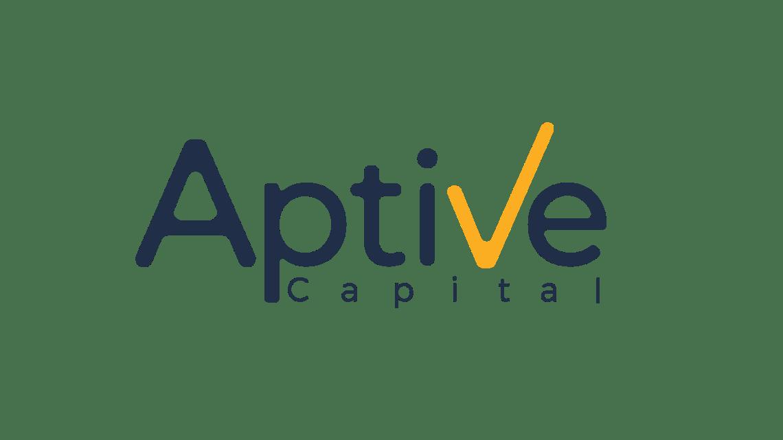 Aptive Capital