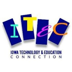 , Thoughts from ITEC, ICCSD Technology & Innovation Blog
