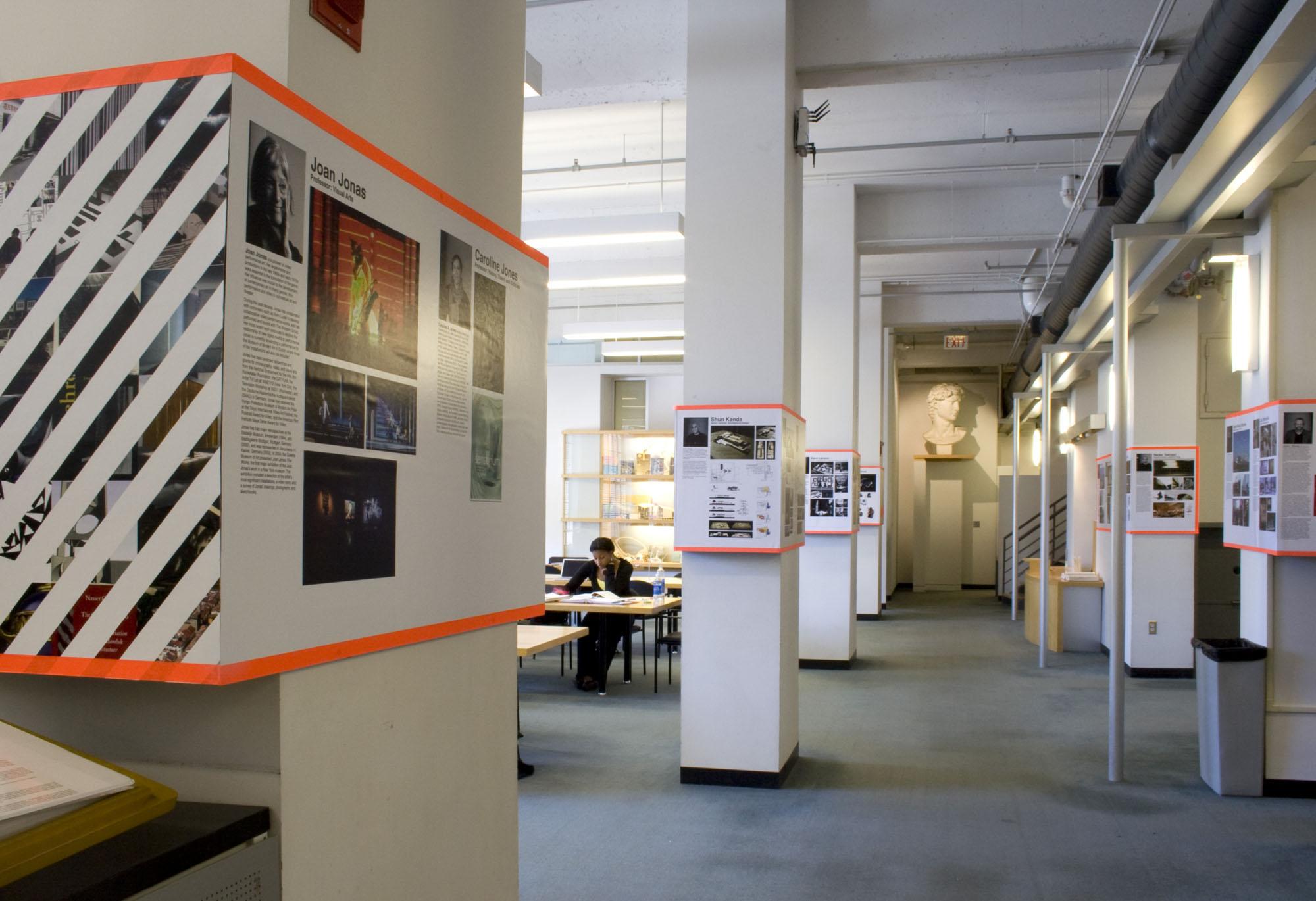 Designx Mit Innovation Initiative