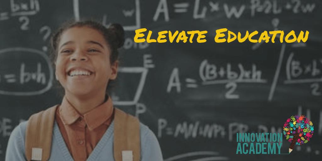 Best Las Vegas Middle School-STEAM and Montessori