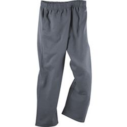 Holloway unify pants #222809