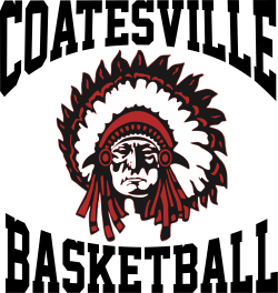 Coatesville Basketball