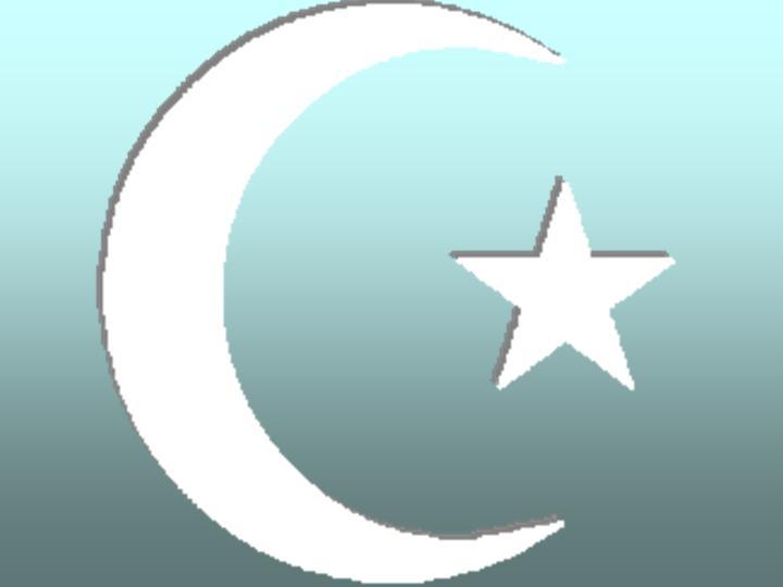 https://i1.wp.com/innovationcharter.pbworks.com/f/1211566075/Supernatural-Islam-Moon.jpg