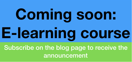 E-learning announcement.001