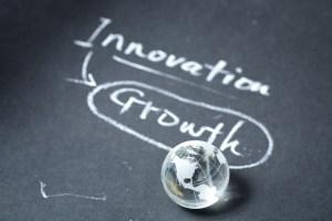 3-Innovation-Growth-1