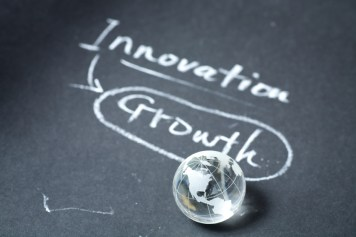 3-Innovation-Growth-1