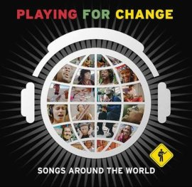playing-for-change