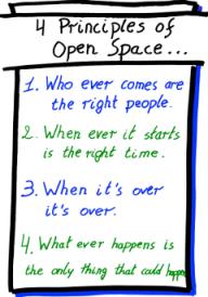 OS 4 Principles