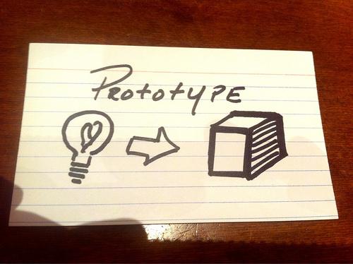 prototype_Da