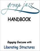 group-jazz-handbook-cover_small