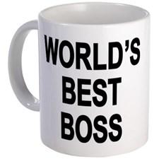 worlds_best_boss_mug