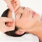 Innovation Ewell Hair Salon Beauty eyebrow treatment