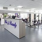 Innovation Ewell Hair Salon Nescot 2