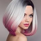 hairs salon beauty salon innovation epsom ewell