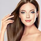 hair salon beauty salon innovation ewell epsom
