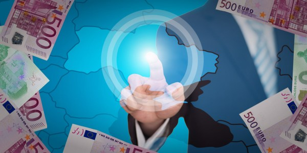 Ukrainians are in play! How our innovators got millions from the EU