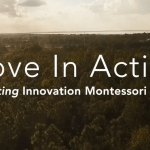 """Come See """"Love in Action""""!  35-Minute Documentary on the Making of IMO on Tuesday 9/17"""
