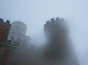 Neushwanstein Castle 2