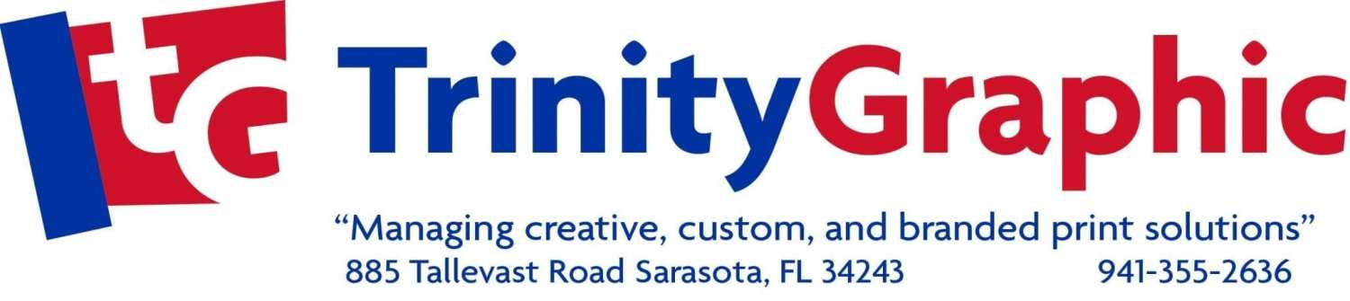 LOGO_TRINITY GRAPHIC