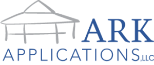 ARK Applications Logo