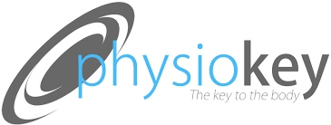 physiokey