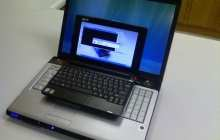 Technology changes 'outstrip' netbooks