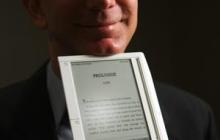 Jeff Bezos On Innovation: Stubborn On Vision; Flexible On Details