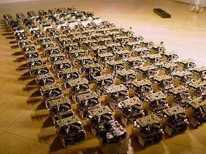 300px-SwarmRobot_org