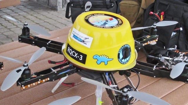 3006192-poster-1280-drones-go-journalism-school