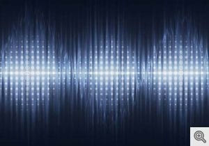 b_300_210_16777215_01___images_super-fine-sound-beam-could-be-invisible-scalpel-lead-2012-12-19