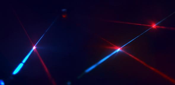 quantumnetwork2