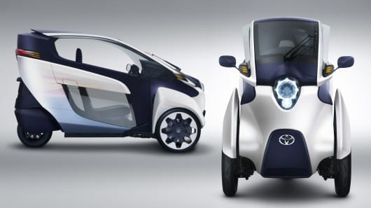 toyota-i-road-personal-mobility-vehicle